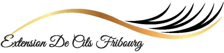 Extension de cils Fribourg